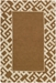 Surya Congo Carson Taupe - Beige