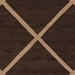 Surya Holden Layla Brown - Tan Area Rug Clearance - 125838
