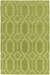 Surya Metro Scout Green Area Rug Clearance - 137533