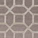 Surya Arise Evie Gray - Light Gray Area Rug Clearance - 137508
