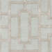 Surya Arise Addison Light Blue - Ivory Area Rug - 137501