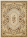 Capel Evelyn 3068 Beige Area Rug - 168701