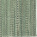 Capel Lawson 0209 Light Green Area Rug - 205782