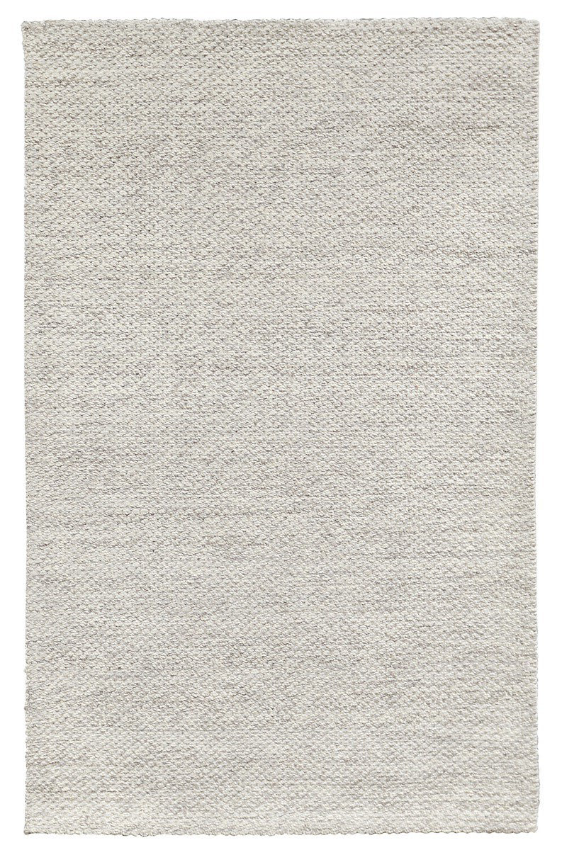 Classic Home Heathered Wool 3003 Ivory