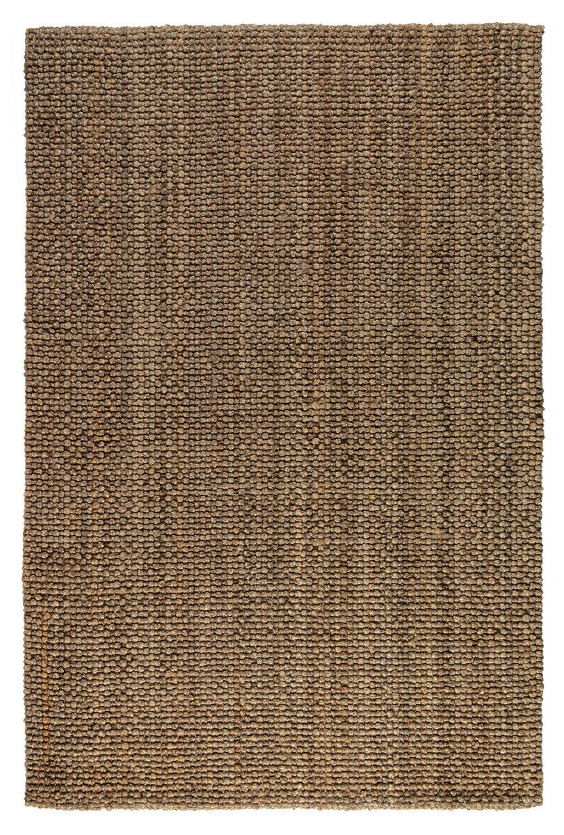 Classic Home Knobby Loop 3006 Natural
