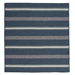 Colonial Mills Salisbury Ly59 Denim 160649 Area Rug - 160649