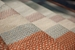 Colonial Mills Montego Mg29 Tangerine 160538 Area Rug - 160538