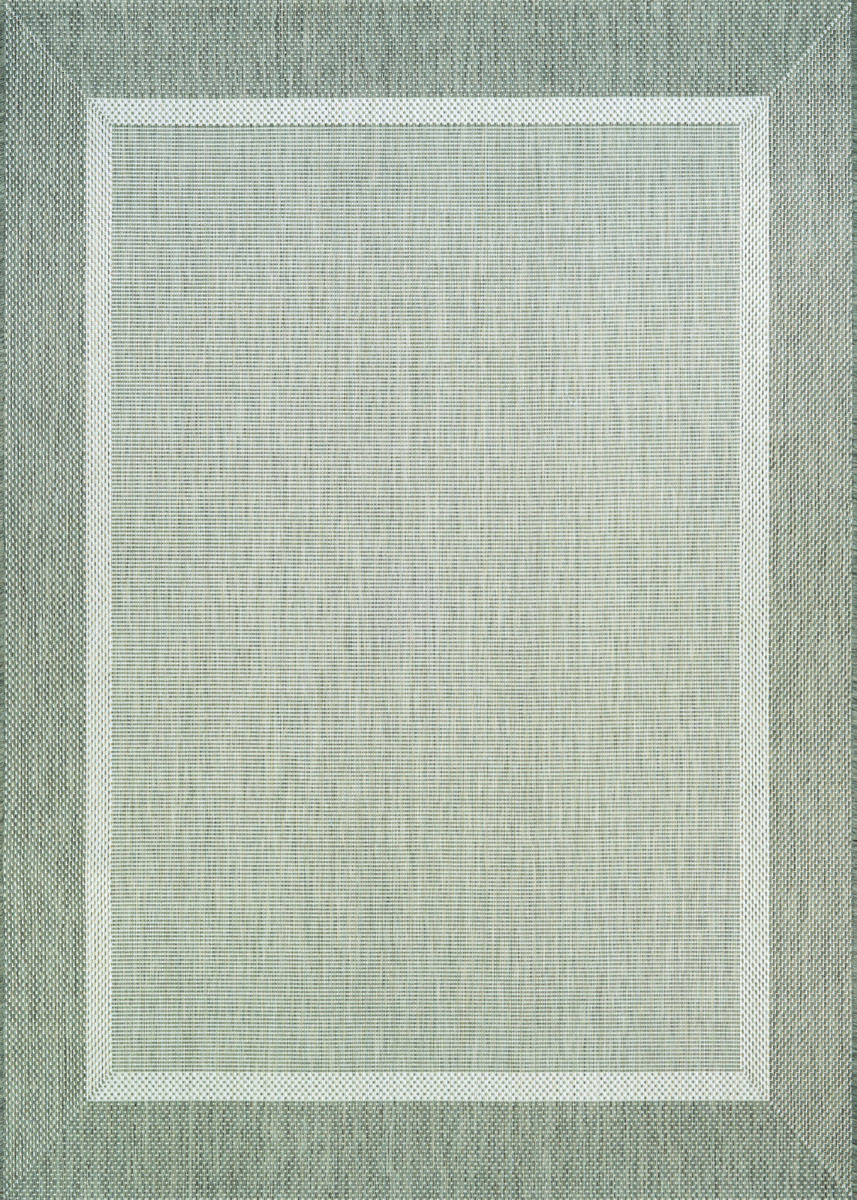 Couristan Recife Stria Texture Champagne - Taupe