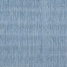 Couristan Recife Saddlestitch Champ - Blue Area Rug - 173280