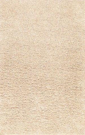 Dalyn Casual Elegance Shag Sand 284 Last Chance Rug Studio