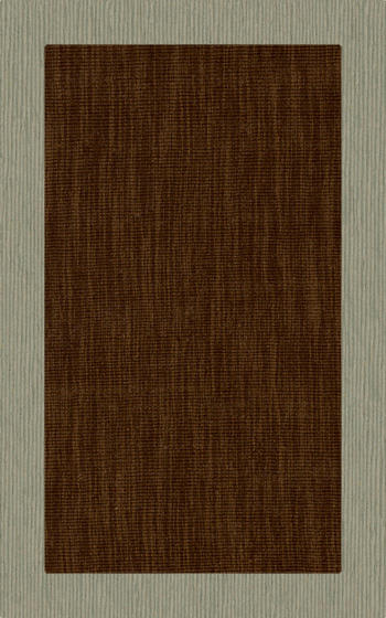 RugStudio Riley sr100 chocolate 206 Area Rug