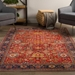 Dalyn Amanti Am5 Tuscan Area Rug - 215611
