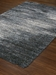 Dalyn Arturro At2 Charcoal Area Rug - 173687