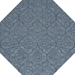 Dalyn Bella Bl19 Sky Area Rug - 157362