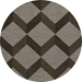 Dalyn Bella Bl30 Land Area Rug - 157424