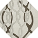 Dalyn Bella Bl34 Legend Area Rug - 157444