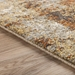 Dalyn Orleans OR13 Spice Area Rug - 221117