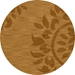 Dalyn Paramount Pt19 Harvest Area Rug - 157780