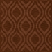 Dalyn Paramount Pt21 Ginger Area Rug - 157792