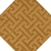 Dalyn Paramount Pt6 Harvest Area Rug - 157820