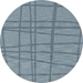 Dalyn Paramount Pt7 Waterfall Area Rug - 157831