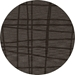 Dalyn Paramount Pt7 Graphite Area Rug - 157825
