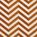 Dalyn Quest Qt3 Tangerine Area Rug - 157854