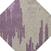 Dalyn Quest Qt9 Thistle Area Rug - 157879