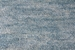 Exquisite Rugs Perry Hand Woven Blue - Gray Area Rug - 190953