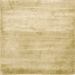 Exquisite Rugs Courduroy Hand Woven Taupe Area Rug - 190613