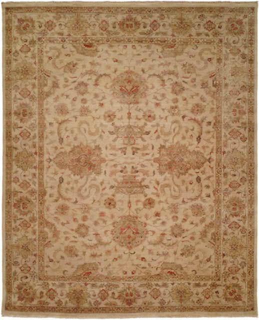 Kalaty Angora Ar-955 Earth Tones Area Rug Clearance