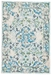 Feizy Harlow 3313f Meadow Area Rug Clearance - 184904