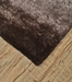 Feizy Indochine 4551f Brown 184938 Area Rug - 184938