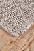 Feizy Berkeley 0739f Natural - Gray Area Rug - 184702