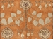 Jaipur Living Poeme Rodez PM57 Golden Ochre - Lily Pad Outlet Area Rug - 62045R