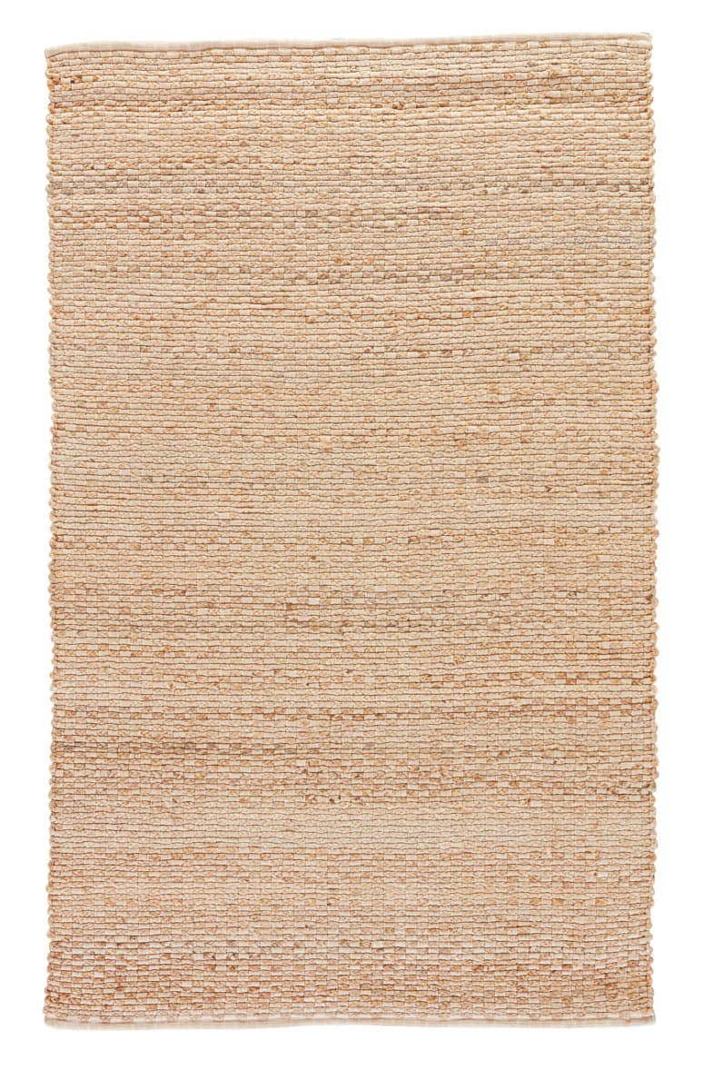Jaipur Living Andes Braidley Ad02 Marzipan - Beige