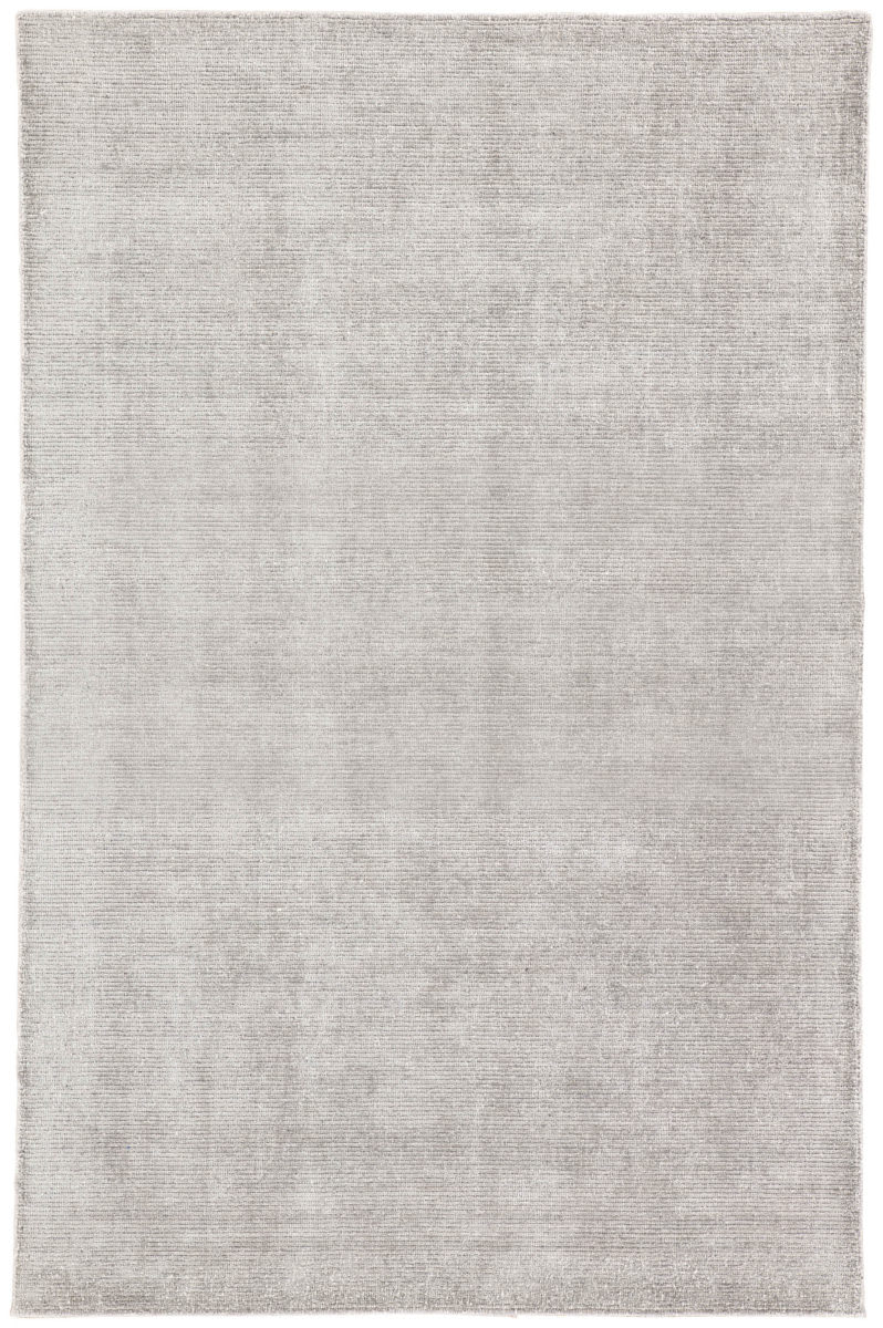 Jaipur Living Loft Vaughn Lof02 Light Gray
