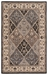 Jaipur Living Poeme Lille Pm152 Gray - Tan Area Rug - 186086