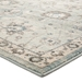 Jaipur Living Berkeley Ainsley Ber06 Light Blue - Gray Area Rug - 208166