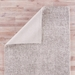 Jaipur Living Britta Oland Brt01 Light Gray - Steeple Gray Area Rug - 103034