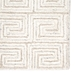 Jaipur Living Capital Harkness Cap03 White - Gray Area Rug - 186034
