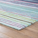 Jaipur Living Colours Ketchum Co27 Multicolor Area Rug - 181472