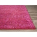 Jaipur Living Stuyvesant By Kate Spade New York Fairfax Stn01 Maraschino Area Rug - 146301