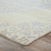 Jaipur Living Heritage Chantilly Hr05 Natural Area Rug Clearance - 75122