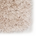 Jaipur Living Intermix Hawn Int04 Beige Area Rug - 202921