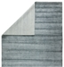 Jaipur Living Lefka Lef07 Bellweather Gray - Light Blue Area Rug - 219482