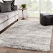 Jaipur Living Minka Del Mka03 Ivory - Light Gray Area Rug - 204796