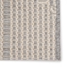 Jaipur Living Monteclair Shiloh Moc04 Gray - Cream Area Rug - 204803