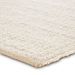 Jaipur Living Naturals Monaco Anthro Nlm07 Cream Area Rug - 196505