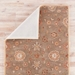 Jaipur Living Poeme Nantes PM14 Brindle - Cement Area Rug - 53519